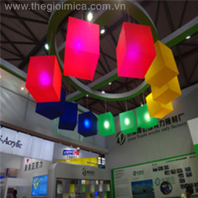 color_acrylic_sheet_plexiglass_LED_display_boards